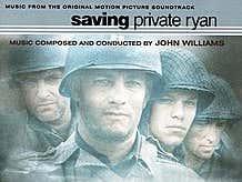 Wake Up With Saving Private Ryan (Full Movie)