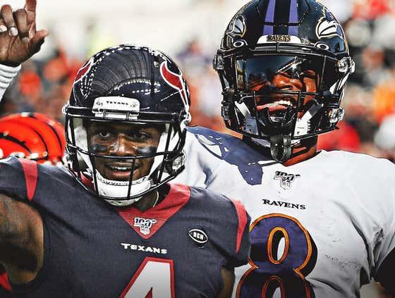 NFL Week 11 Picks - Win Ugly