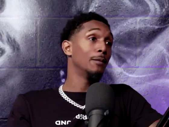 Lou Williams Found Out The Clippers Got Kawhi And Paul George While Playing Roulette In Vegas And The Casino Started Freaking Out
