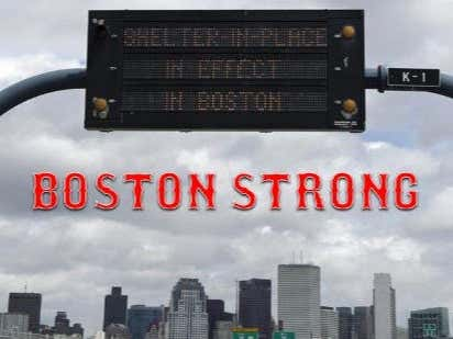 """The Barstool Documentary Series   Chapter 10 """"Boston Strong"""""""