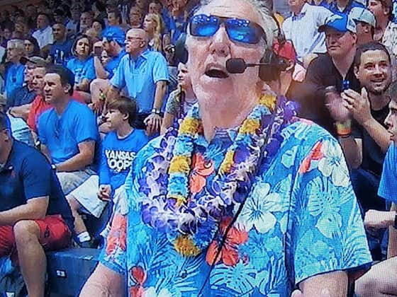How Much Weed Did Bill Walton Smoke At Don Nelson's House In Hawaii?
