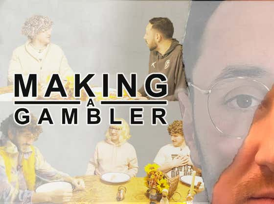 Making A Gambler - How To Hide Gambling From Your Family