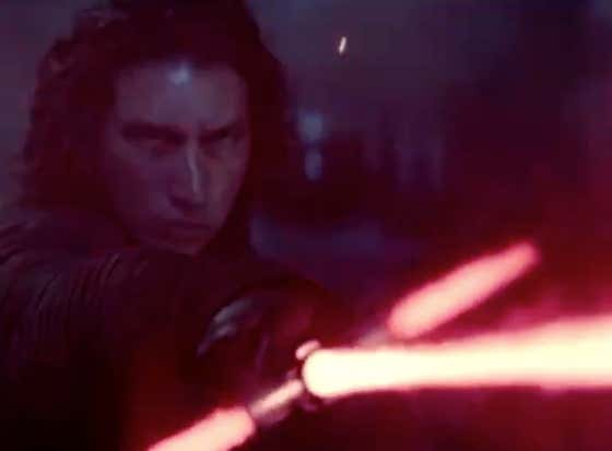 The Newest 'Rise of Skywalker' Teaser Seemingly Reveals Shocking Details About The Emperor's Return