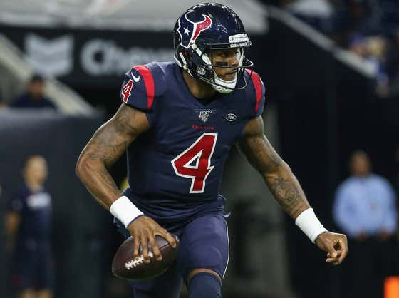 NFL Week 15 Picks - Overs & Teasers to Pay for Christmas