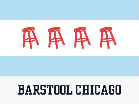 Barstool Chicago Welcomes Deadspin