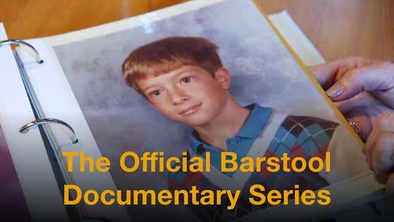 The History of Barstool Sports