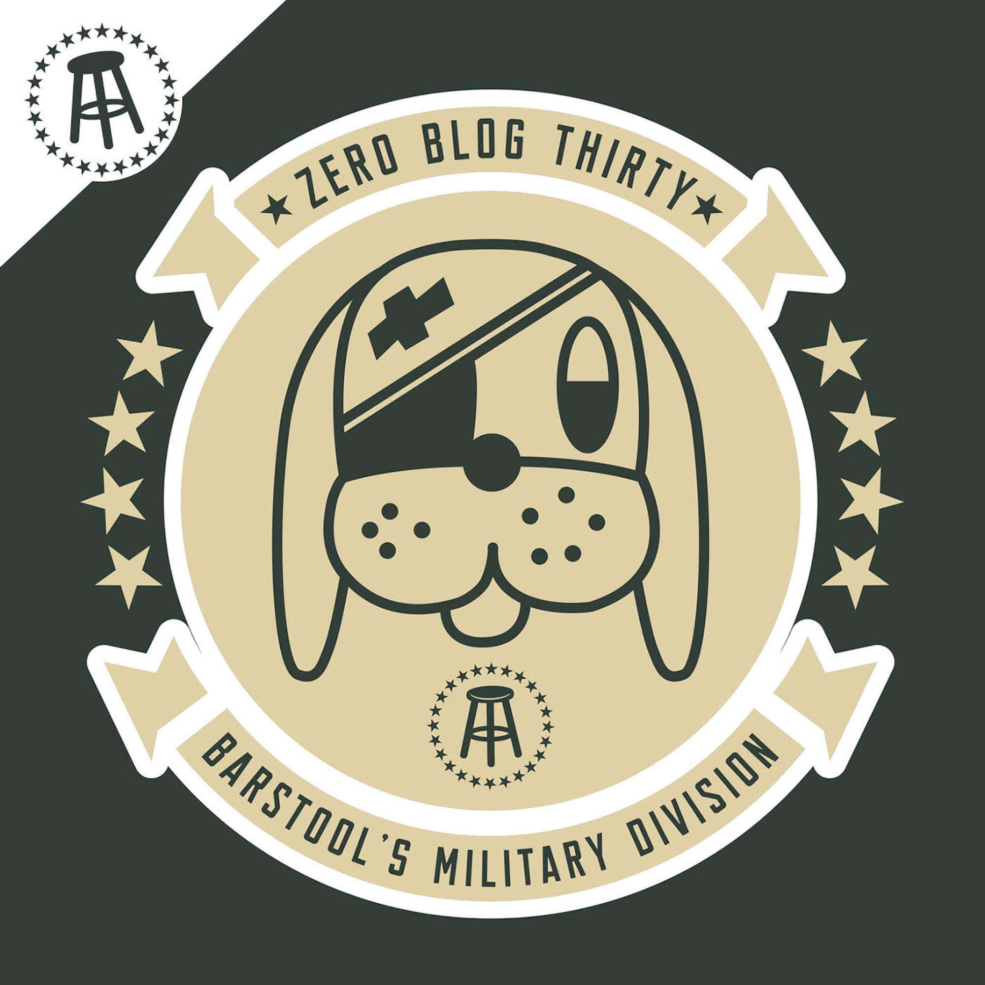 2x 1st Light Armored Reconnaissance Battalion V2 Marine Cell Phone Sticker