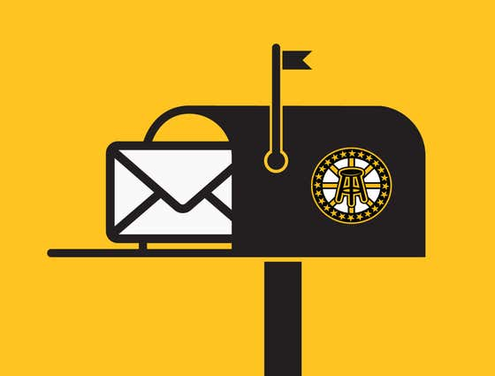 Bruins Mailbag - Rask Placed On IR, Ritchie Waived, Kuhlman/Vladar Recalled, Are The Bruins Soft?