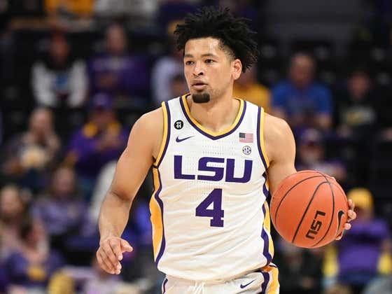 Conference SZN: January 21st CBB Picks