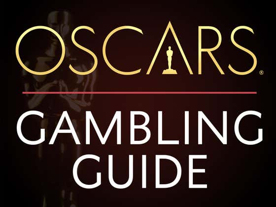 The Best Bets When Gambling On The 2020 Oscars