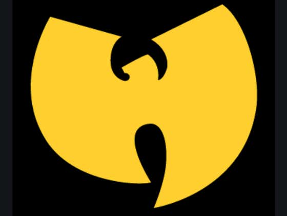 Credit Card Fraud Ain't Nuthin' Ta F' Wit: Duo Posing As Wu Tang Clan Rack Up $100K+ Charges In Atlanta