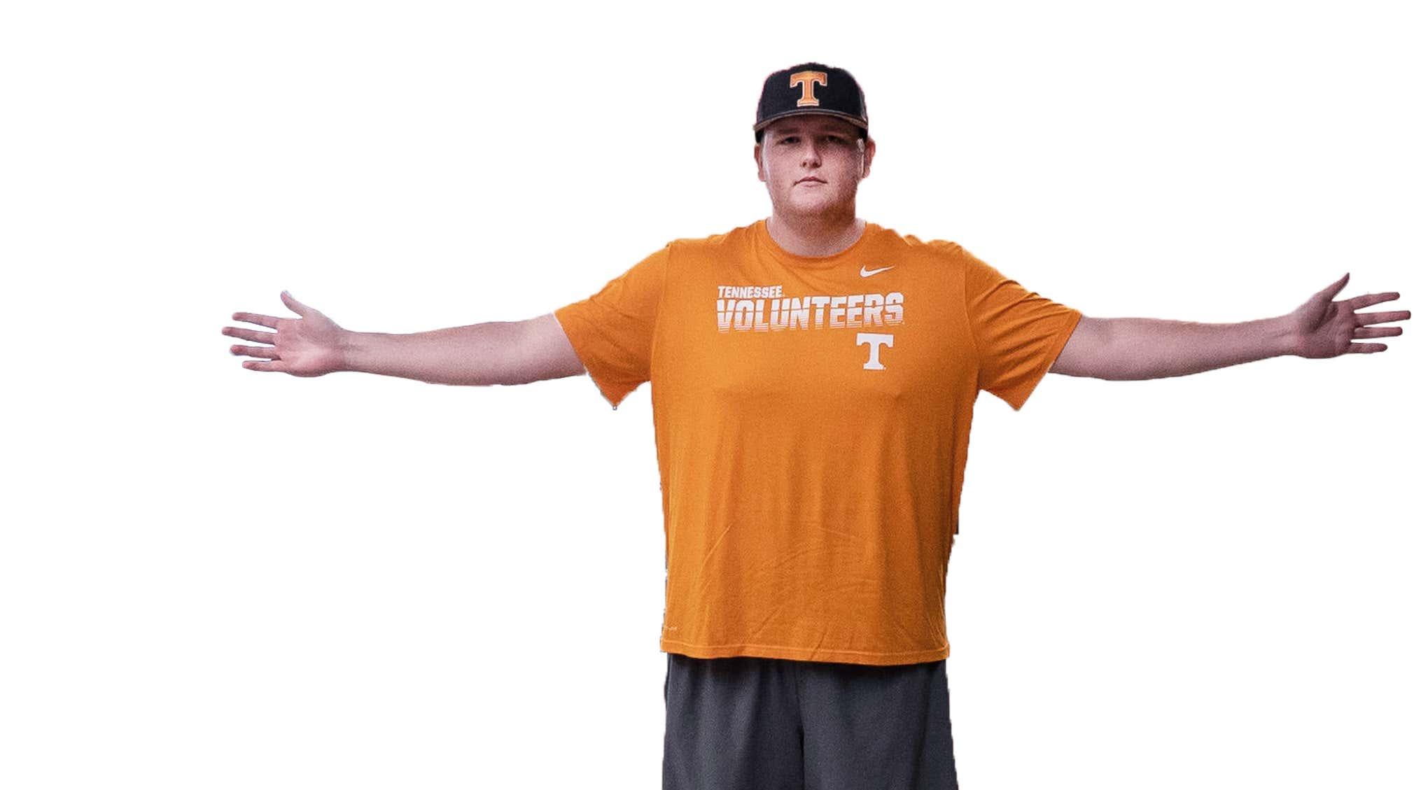 Big Tennessee