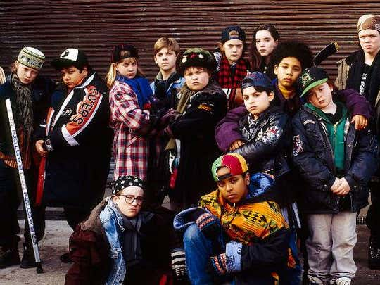 You Either Die A Hero Or You Live Long Enough To See Yourself Become The Villain: Apparently The Mighty Ducks Will Be The Bad Guys In The Upcoming TV Series