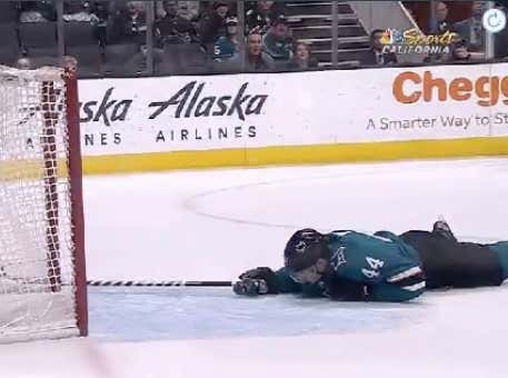 Trocheck scores on the empty net with 5 seconds left to cover the -1.5 PL (+180) for the Panthers in their 5-3 win over the Sharks