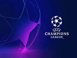 """Barstool's Champions League Preview – The """"Man City's Day of Reckoning (Part 1)"""" Edition"""