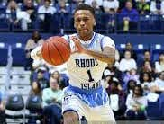 It's All About the #Ramly: February 26th CBB Picks