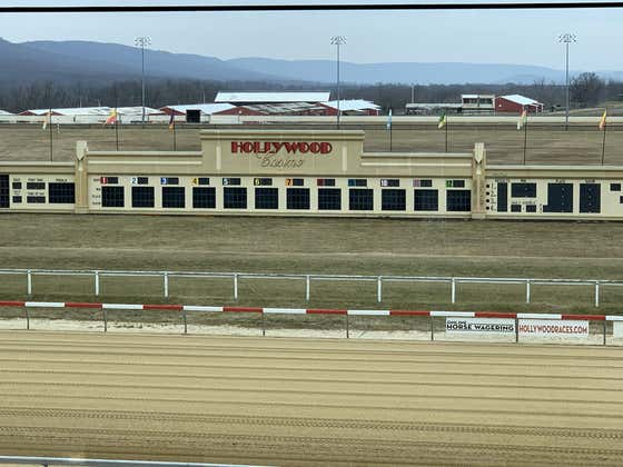 We Have a Boat Load of Penn National Picks For Every Budget Tonight