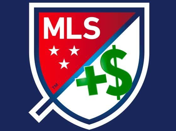 MLS Opening Weekend Preview