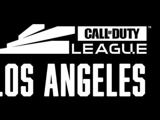 The Call Of Duty League Ain't Scared Of No Coronavirus!!! (PREVIEW + PICKS)