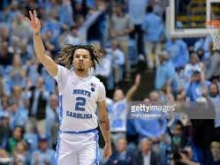 Conference Tourney SZN: March 10th CBB Picks
