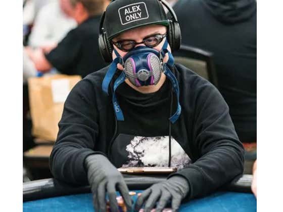 The More I Think About It, The More Likely It Seems The WSOP Will Be Canceled Out Of Fear Of Coronavirus