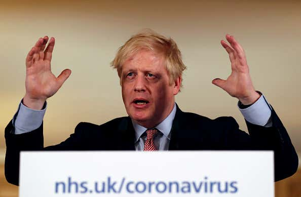 Boris Johnson GettyImages-1206760294.jpg