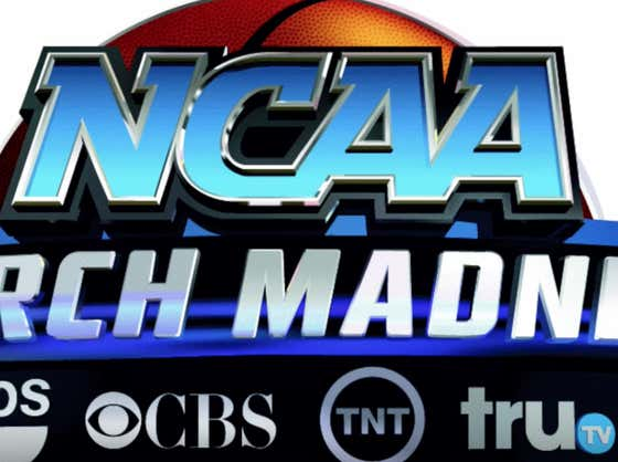 NCAA Tournament Simulation: Here's What Would Have Happened During Thursday's 1st Round Games And Positive Vibes Only Tour