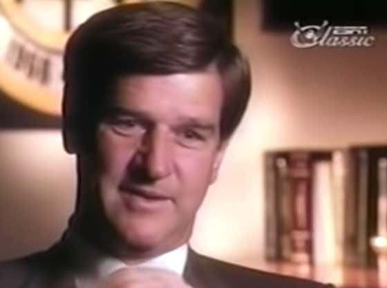 """""""The Best Of Bobby Orr"""" Takes Us Into The Weekend"""