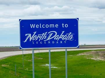 REPORT: When The NHL Resumes Play It Could Be In North Dakota