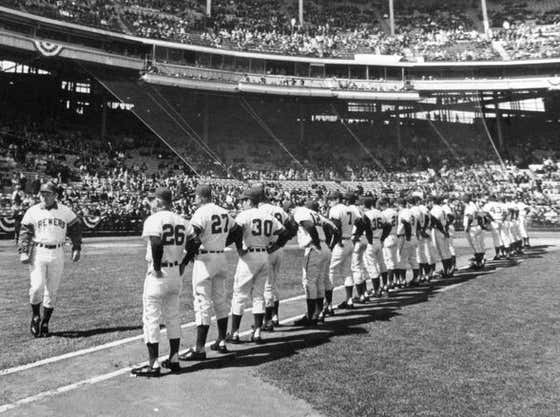 On This Date in Sports April 7, 1970: Strange Brewers