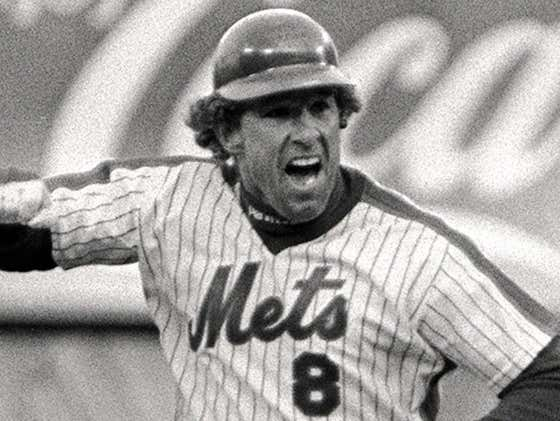 On This Date in Sports April 9, 1985: Gary Carter's Mets Debut