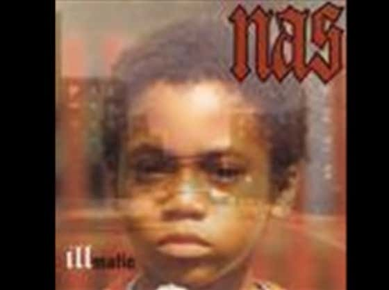 Wake Up With Nas's 'Memory Lane'