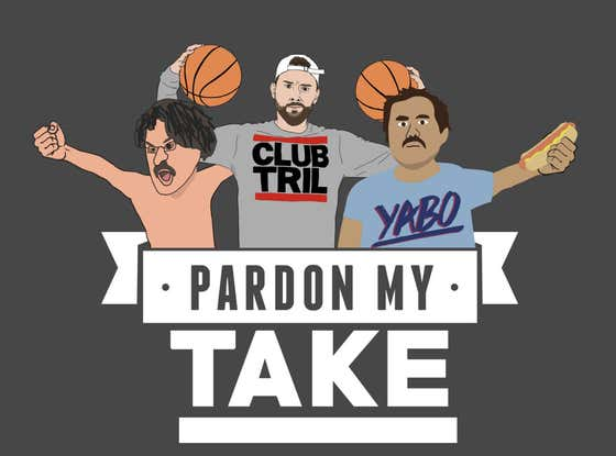 PMT: Mark Titus, Mt Flushmore Of Things We're Elite At, + We Watched A Horrible Tony Danza Movie