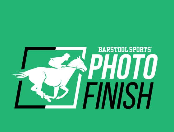 Photo Finish Is Now LIVE, Join Us As We Stream Racing Across The Country With Great Guests