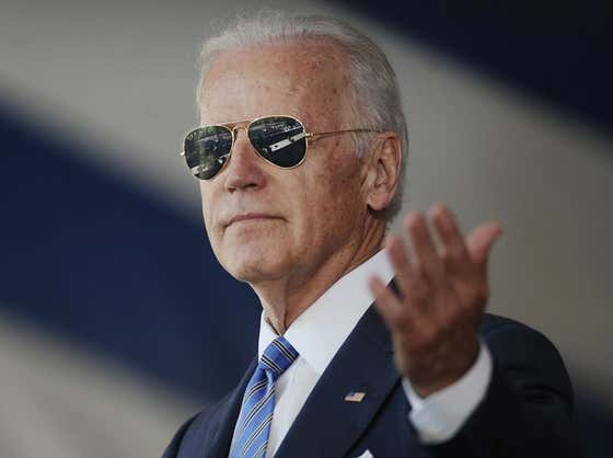 Who Will Biden Pick for the Democratic VP + How to Bet on It