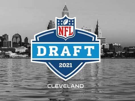Steven Cheah's 2021 NFL Mock Draft 5.0
