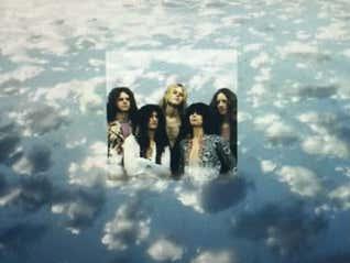 "Wake Up With ""One Way Street"" From Aerosmith"