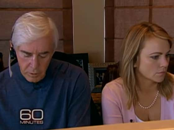 Billy Walters Is Coming Home....The GOAT Sports Gambler Will Be Released From Prison This Week