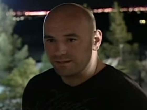 Here Are The Highlights From Dana White's Reddit AMA Yesterday