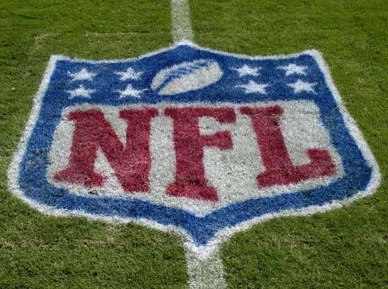 Week 1 NFL Lines:
