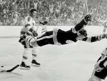 On This Date in Sports May 10, 1970: The Flight