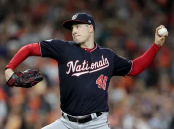 Patrick Corbin Now Joins The Warzone Fight As Well - LIVE NOW AMA