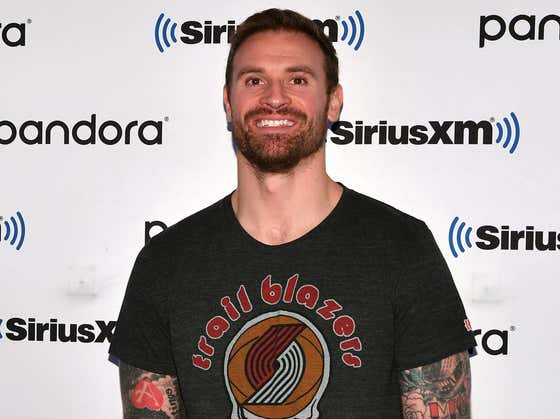 Chris Long Is Proof That Attention Is a Double Edged Sword