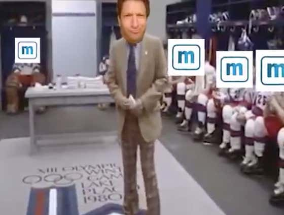 The Firm Is On The Line Again Tonight Boys With $MARK Earnings.