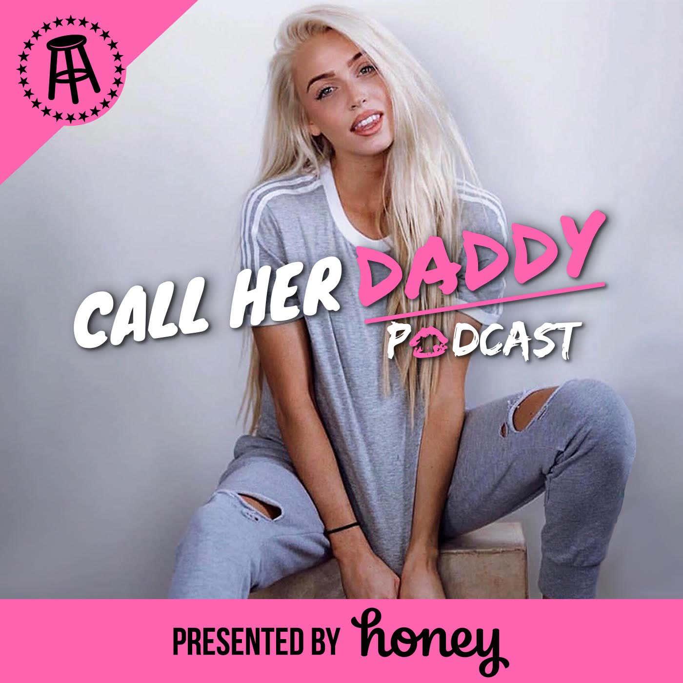83- Dave Portnoy- America's #1 Porn Star?