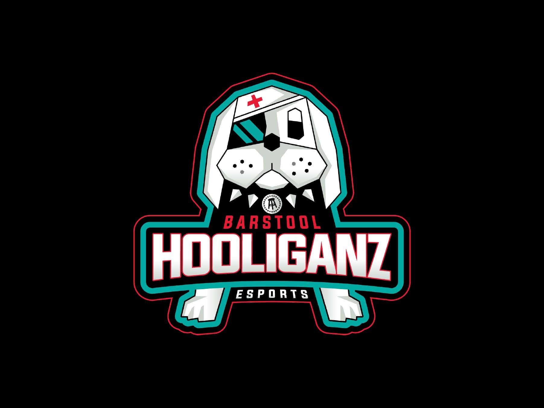 Barstool HooliganZ