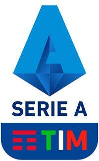 4-serieA.png