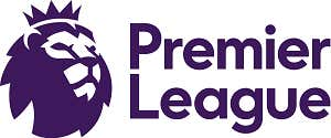 3-epl.png