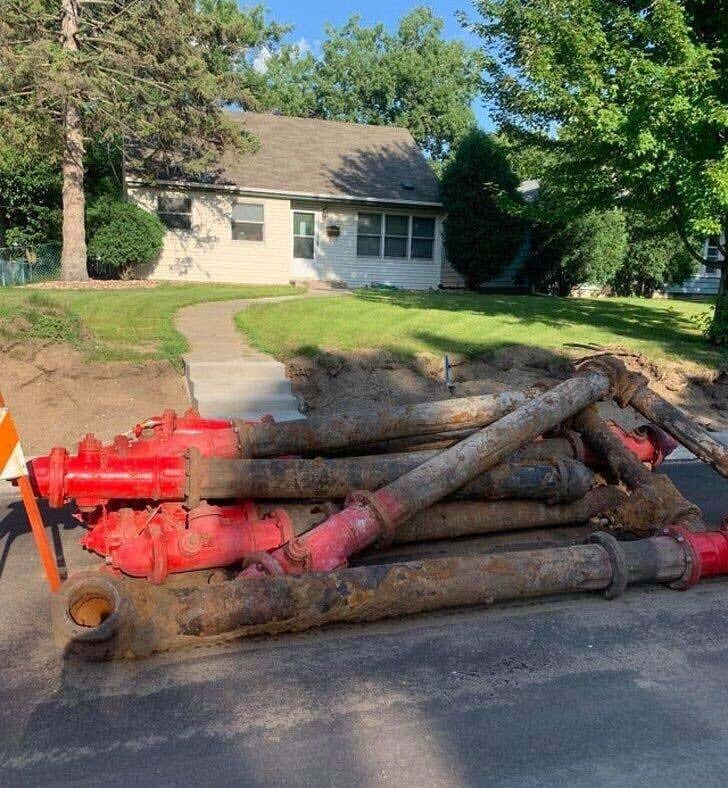 fire-hydrant-size.jpeg