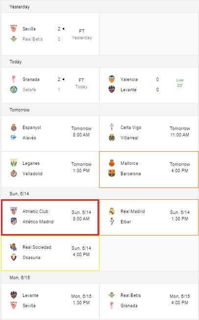 8-liga_schedule.png